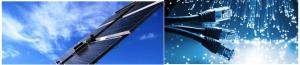 lucht-kabel-banner