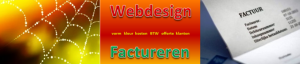 webdesign-factuur-banner